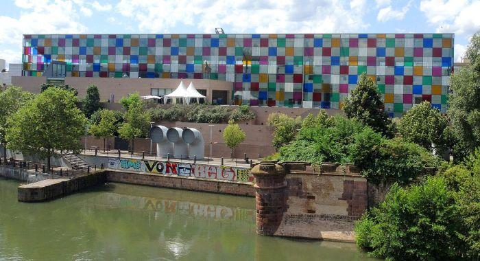 Strasbourg_-_Musée_d'art_moderne_et_contemporain