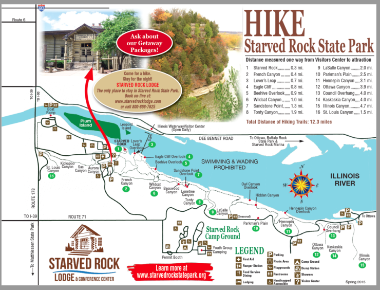 starved-rock-trail-map