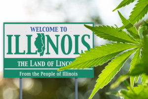 crop-illinois-prelaunch-300x200.jpg